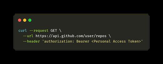 github-pat-curl-example
