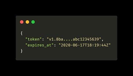 github-json-response-for-install-access-token